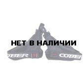 Темляки Cober 2017 Strap Easy Nordic S