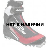 Лыжные ботинки MADSHUS 2014-15 Hyper RPS Exp