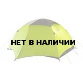 Палатка Salewa 2015 Mountain DENALI II TENT CACTUS/GREY /