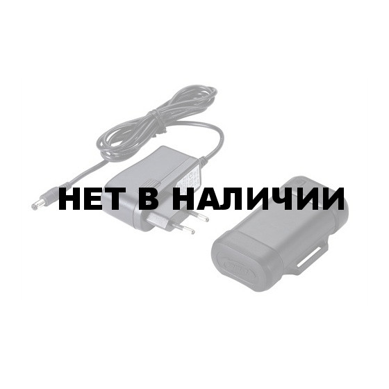 Аккумулятор BBB EnergyPack USB 7.4V 3300mAh USB output + EU charger (BSM-81)