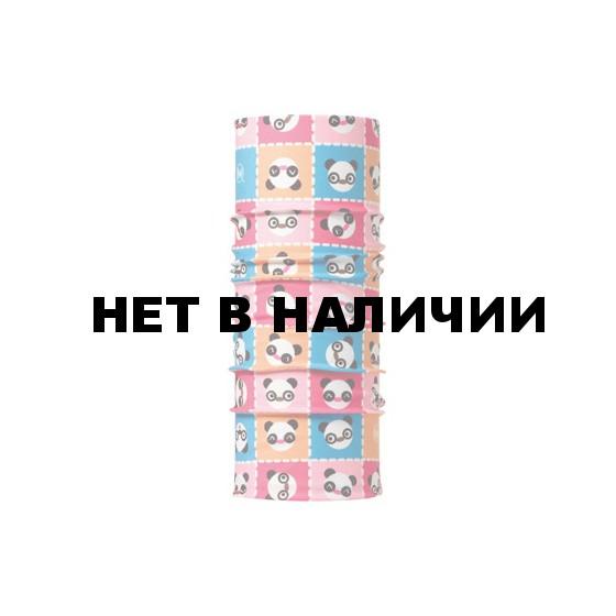 Бандана BUFF ORIGINAL BUFF PANDA