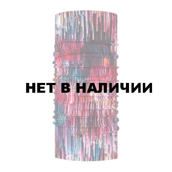 Бандана BUFF Original Rainbow Multi