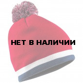 Шапка Bjorn Daehlie 2015-16 Hat DE-ICE