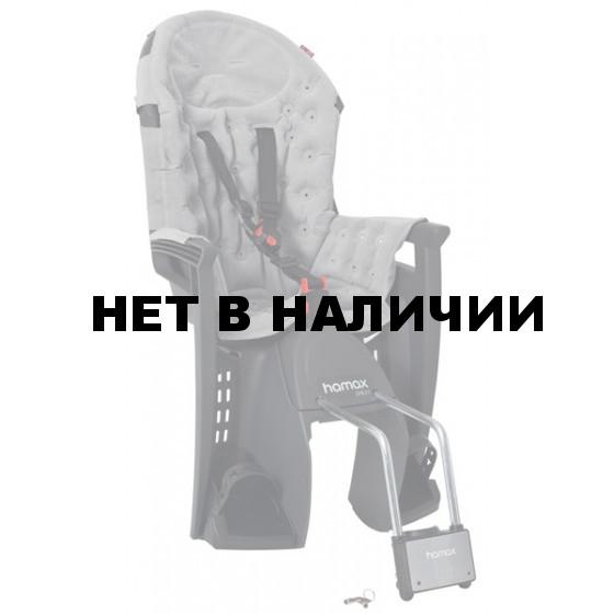 Вкладыш HAMAX AIR COVER SMILEY/SIESTA серый