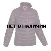Куртка туристическая Salewa HIKING & TREKKING ALPINDONNA FEDAIA DWN W JKT margaux/6220