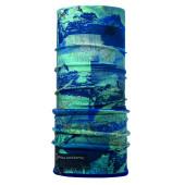 Бандана BUFF NATIONAL GEOGRAPHIC POLAR ANTARCTIC OCEAN BLUE