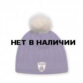 Шапка Kama A75 violet