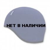 Подшлемник Kama A01 navy