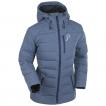 Куртка беговая Bjorn Daehlie JACKET/PANTS Jacket SHELTER women Evening Blue (Синий)