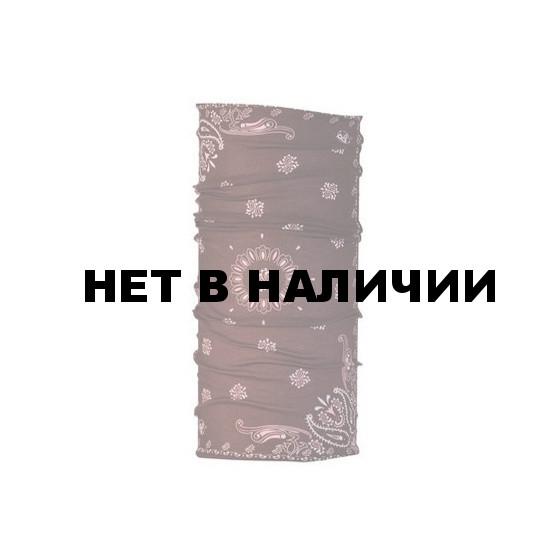 Бандана BUFF TUBULAR BUFF CASH PINK CHOC