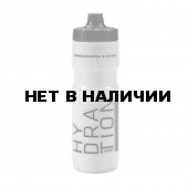 Фляга вело BBB thermo 500ml. ThermoTank AC белый (BWB-52)