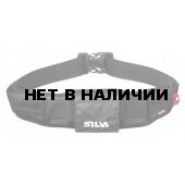 Пояс для аккумулятора Silva Carry Smart Belt
