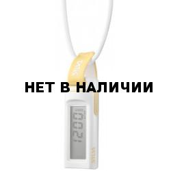 Шагомер Silva Pedometer ex10 Step