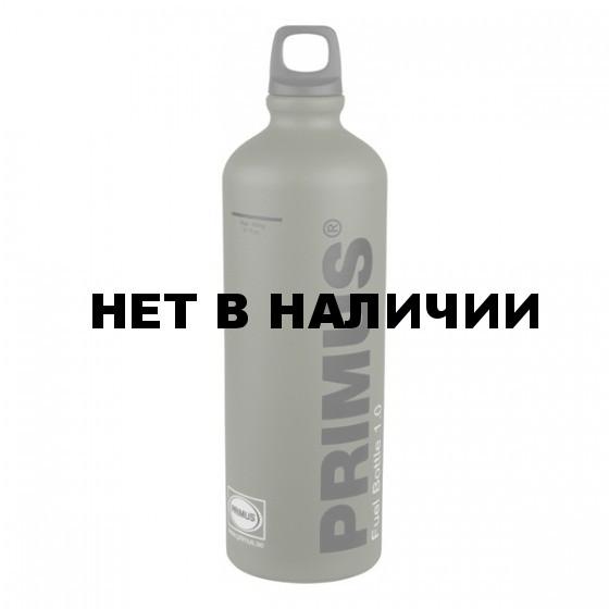 Фляга для жидкого топлива Primus Fuel Bottle 1.0L