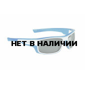 Очки солнцезащитные Alpina 2018 CHILL ICE CM+ white blue