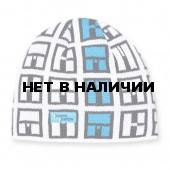 Шапка Kama K22 (off-white) белый
