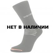 Носки Bjorn Daehlie 2016-17 Sock ATHLETE WARM Black