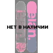 Сноуборд Elan 2015-16 AURORA
