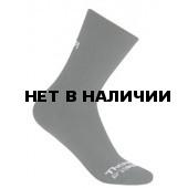 Носки ACCAPI LINER black (черный)