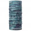 Бандана BUFF Merchandise Collection HIGH UV BUFF PEREGRINO/OD