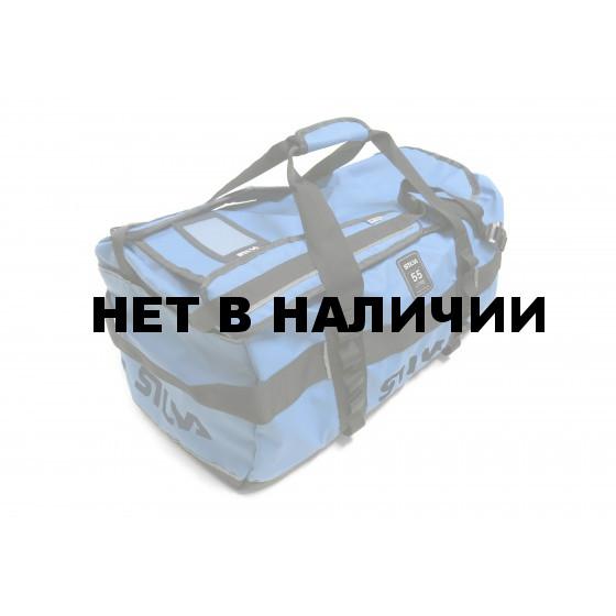 Сумка Silva Access 35 Duffel Bag-Blue