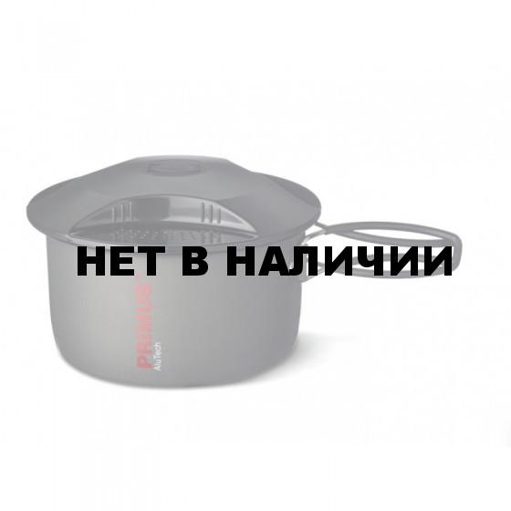 Кастрюля Primus AluTech 1.2 L