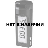 Шагомер Silva Pedometer Ex10 Distance
