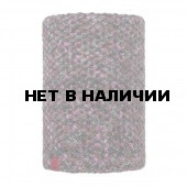 Шарф BUFF KNITTED & POLAR NECKWARMER BUFF® MARGO PLUM