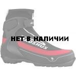 Лыжные ботинки MADSHUS 2015-16 RC 120