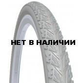Велопокрышка RUBENA V71 SEPIA 26 x 1,75 (47-559) CL черный