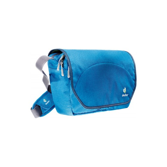 Сумка на плечо Deuter 2015 Shoulder bags Carry out bay dresscode