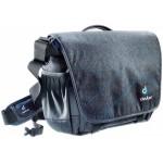 Сумка на плечо Deuter 2015 Shoulder bags Operate I dresscode-turquoise