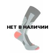 Носки ACCAPI SOCKS TREKKING ENDURANCE black (черный)