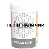 Мазь держания RODE 2015-16 P70 черная (база) 45гр