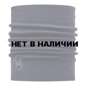 Шарф BUFF THERMAL DENIM/OD