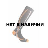Носки ACCAPI 2017-18 SKI ERGORACING (EUR:37-39)