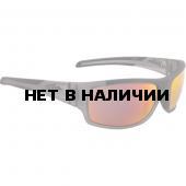 Очки солнцезащитные Alpina 2018 TESTIDO anthracite matt-black