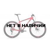 Велосипед ROCKY MOUNTAIN Vertex Alloy 50 2018