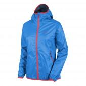 Куртка для активного отдыха Salewa 2016 PUEZ (BRAIES) RTC W JKT royal blue/1780