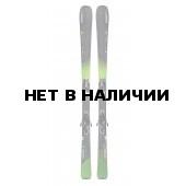 Горные лыжи с креплениями Elan 2016-17 AMPHIBIO 11 TI PS EL11.0
