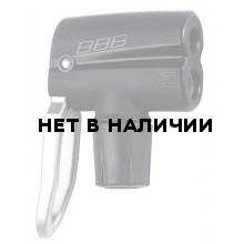 Голова для насоса BBB pumphead DualHead 2.0 (BFP-93)