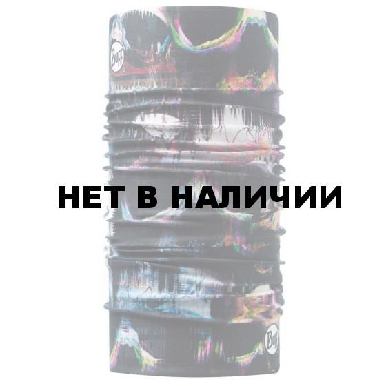 Бандана BUFF 2015-16 Original Buff KAROK
