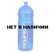 Бутылка для воды TEMPISH bottle 0,7 l blue