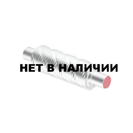 Ролик для структуры TOKO Structurite Roller (ролик для нанесения структуры, красный)