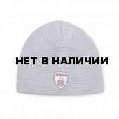 Шапка Kama AW28 grey
