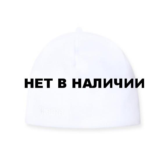 Шапка Kama A61 (white) белый