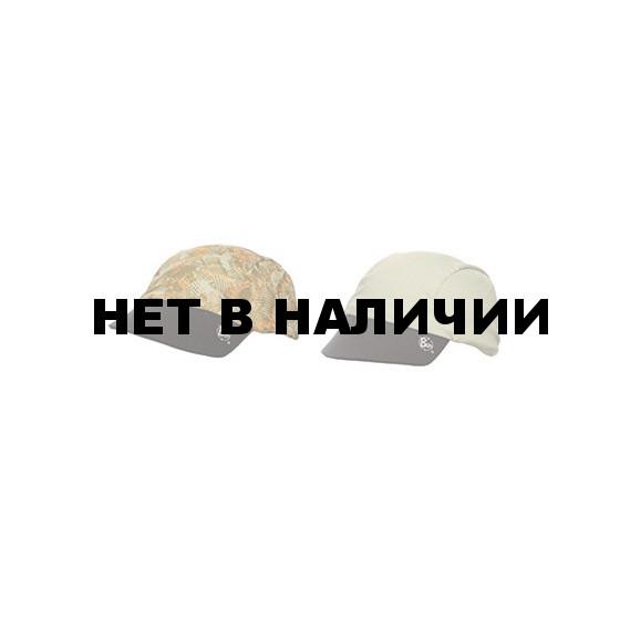 Кепки BUFF CAP BUFF TRENK