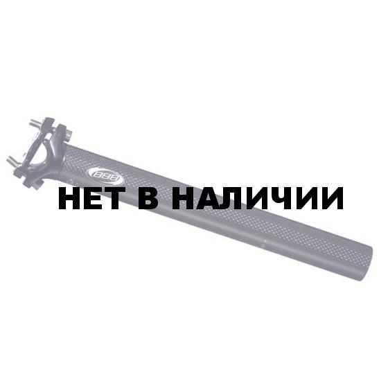 Подседельный штырь BBB C FiberScraper (BSP-25)