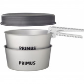 Набор посуды Primus Essential Pot Set 1.3L