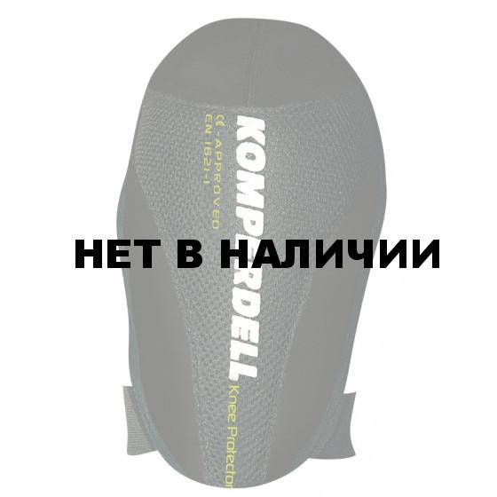 Защита колена KOMPERDELL 2015-16 Knee Protector